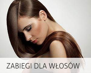 zabiegi_dla_wlosow